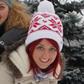 Cristina, 31 de ani, din Bucuresti