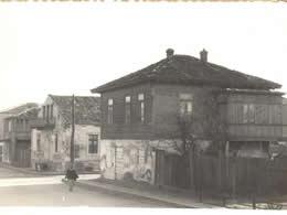 Sulina Veche