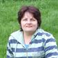 Mihaela, 43 de ani, din Timisoara
